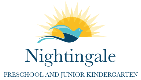 Nightingale Preschool